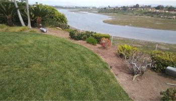 Landscape design in San Juan Capistrano CA by South Cal Landscape